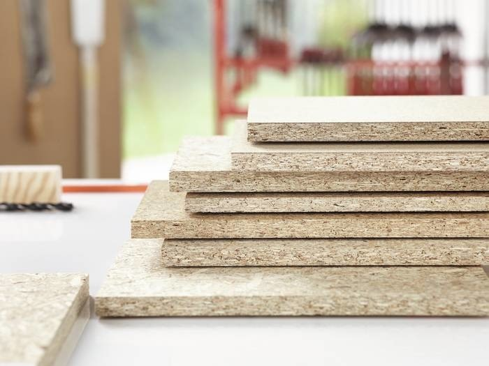 LOGO_Konstruktive Holzwerkstoffe