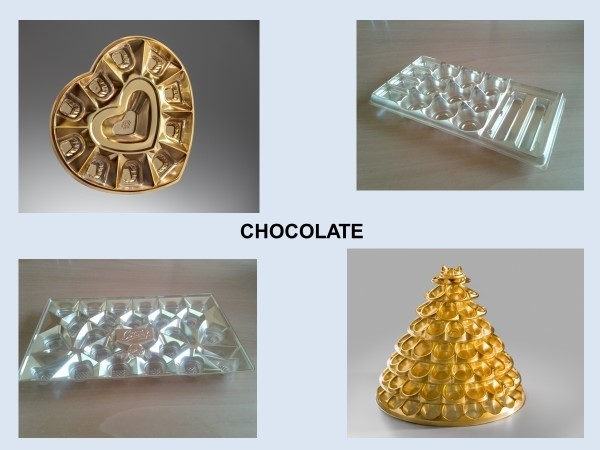 LOGO_Chocolates
