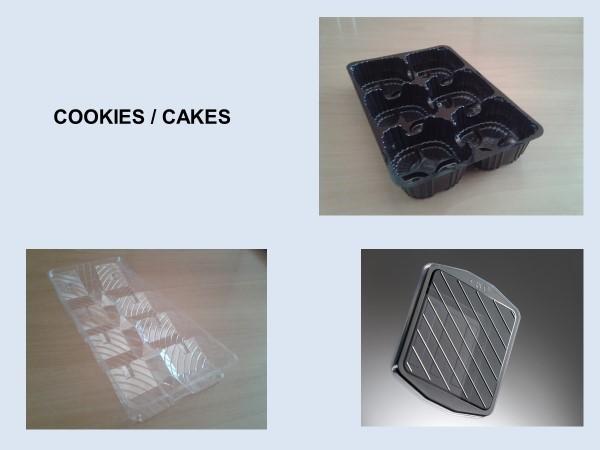 LOGO_Cookies/Cakes