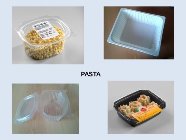LOGO_Pasta