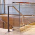 LOGO_Taper-Loc balustrade system