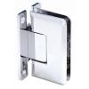 LOGO_Architektonische Hardware