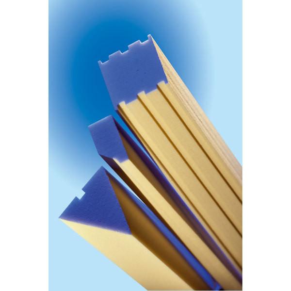 LOGO_Anwendungsbereich: Fenster/Türenbau