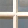 LOGO_Crossbars and glazing beads