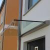 LOGO_Glass canopy Dura