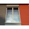 LOGO_Glas-Fensterbrüstung Alto