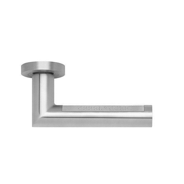 LOGO_Verona ER37B (Braille)