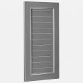 LOGO_Window shutter
