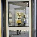 LOGO_Fenstersystem ENEF 12 V/D