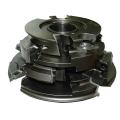 LOGO_Maschinenwerkzeuge für Winkelanlagen und Tischfräsmaschinen