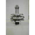 LOGO_CNC-Werkzeuge für  Bearbeitungszentren