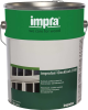 LOGO_impra®lan-Decklack D100