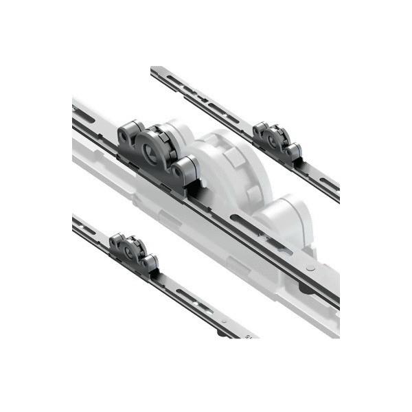 LOGO_Turn Only (Side Hung-Sliding) System