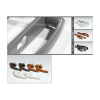 LOGO_WIndow & Door Handles