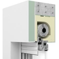 LOGO_Neubau-Aufsatzkastensystem Combo
