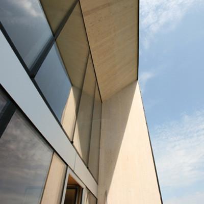 LOGO_OTTO Profi-Ratgeber für Holz-Glas-Verbundelemente
