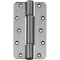 LOGO_Objektbänder und Bandtaschen