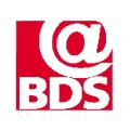 LOGO_BDS MAWI