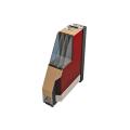 LOGO_Aluminium-Haustür IDEAL ADS 125 de luxe