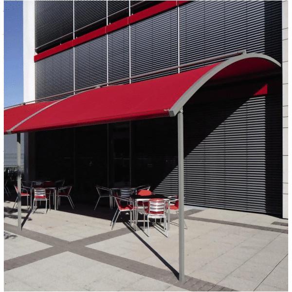 LOGO_WAREMA patio awnings
