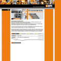LOGO_BTI 4W Fenstermontage-Rechner