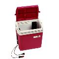 LOGO_BELU®-Thermo-Air-Box