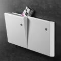 LOGO_Letter Box