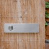 LOGO_Doorbells
