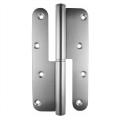 LOGO_Standardtürbänder Serie 300