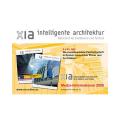 LOGO_Fachzeitschrift - intelligente architektur