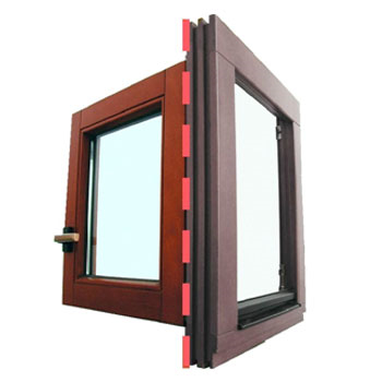 LOGO_Holzfensterbeschichtung