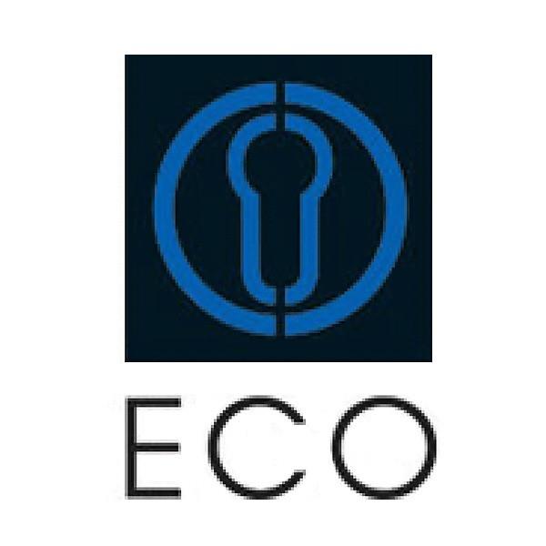 LOGO_Türschließersysteme