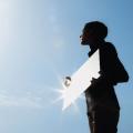 LOGO_Solar Shield Technology (SST)