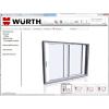 LOGO_Configurator window sealing