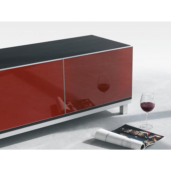 LOGO_Furniture configurator