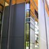 LOGO_System Passivhaus Stahl / Holz - 50, 60