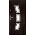 LOGO_Sarmatia- entry doors for houses