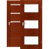 LOGO_Carlo- veneer doors