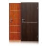 LOGO_Smart Elit- laminated doors