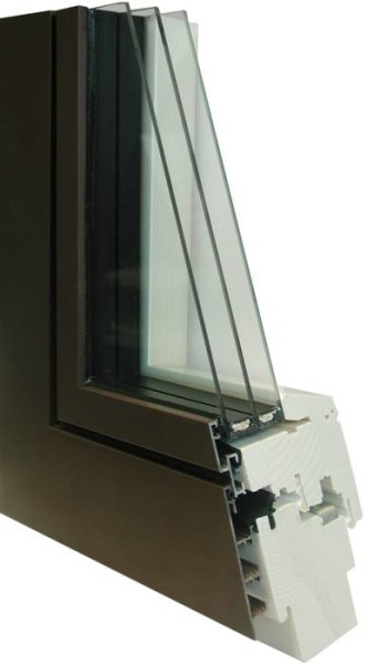 LOGO_Holz/Alu-Fenster von Isarholz