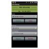 LOGO_Mobile Erfassung  GHU-Zeiterfassungs-App