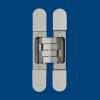 "LOGO_PIVOTA ® DX 65 3-D ""Design"""