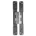"""LOGO_PIVOTA ® DXS 200 3-D """"Steel"""""""