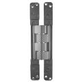 """LOGO_PIVOTA ® DXS 300 3-D """"Steel"""""""