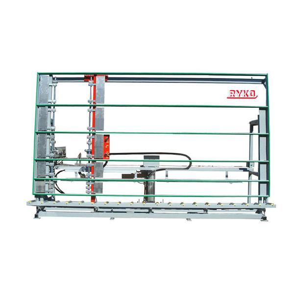LOGO_Verglasungs- und Kontrolleinheit VK3522