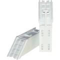 LOGO_Eckverbinder - beste Qualität, bewährte Montage, breites Spektrum