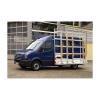 LOGO_Transporter-Reffs