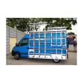 LOGO_Reffs an Kastenwagen