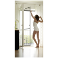 LOGO_Drehelemente für Fenster und Türen