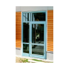 LOGO_T30-1 HOBA® Type 9 G Exterior door